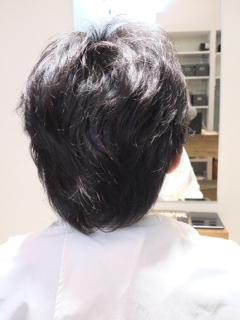 写真 3 (5)
