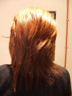 写真 5 (2)