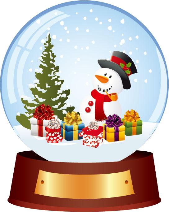 クリスマスプレゼントにいかがですか?