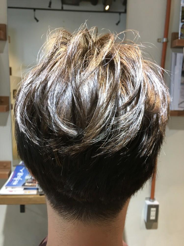 [くせ毛]ちょっとのくせ毛でここまで動く!?