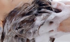 「Fuu Hair Works」で使っているシャンプーはこちらです