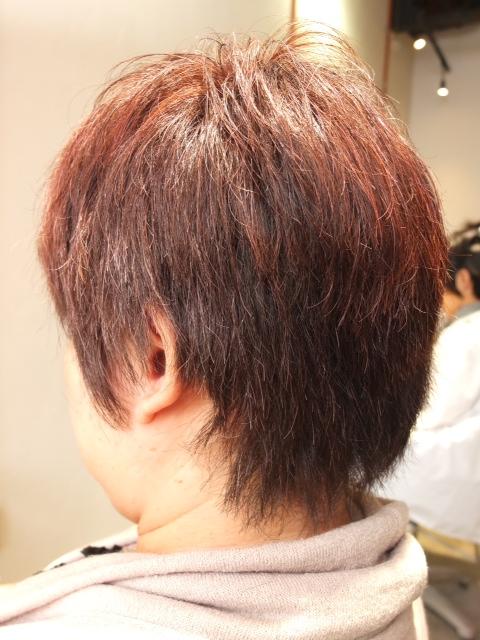 写真 3 (2)