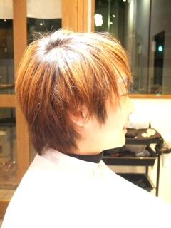 写真 3 (1)