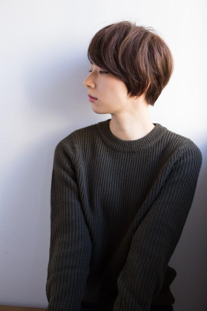 みつこ-4333