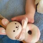 [新米のパパ、ママ向け]産後の抜け毛防止対策