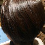 [キレおね#6]やっぱり気になる出始めの白髪!こんな方法でぼかしたよ!