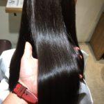 髪の毛を綺麗にのばす提案!妥協せずにのばす方法