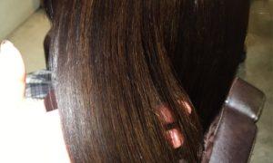 巷で話題の『髪質改善』。向き不向きがあるのってほんと?